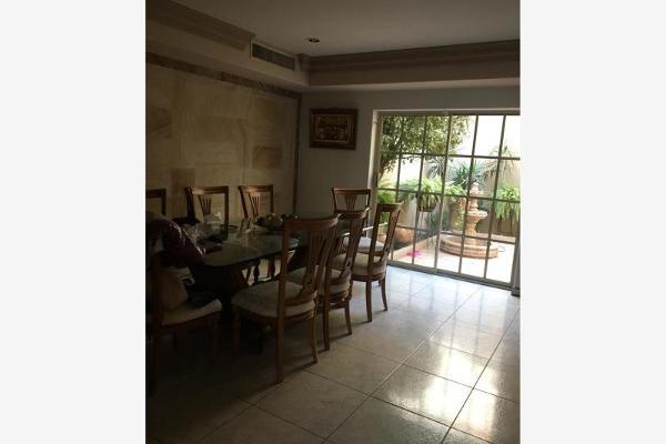 Foto de casa en venta en s/n , colinas de san miguel, culiacán, sinaloa, 9976074 No. 01