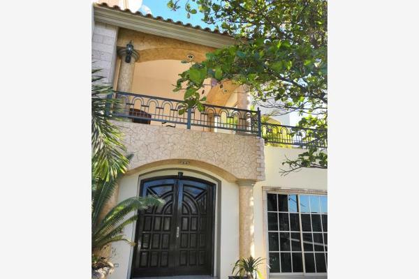 Foto de casa en venta en s/n , colinas de san miguel, culiacán, sinaloa, 9976074 No. 08