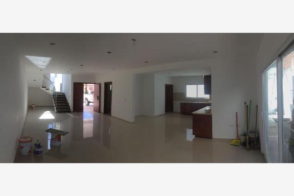 Foto de casa en venta en s/n , colinas del saltito, durango, durango, 9964944 No. 03