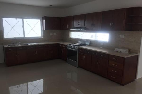 Foto de casa en venta en s/n , colinas del saltito, durango, durango, 9964944 No. 05