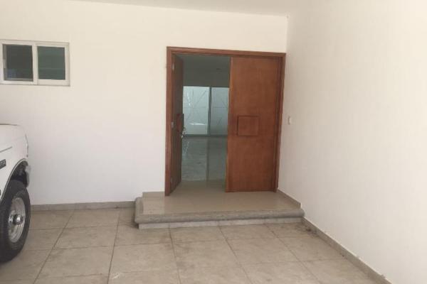 Foto de casa en venta en s/n , colinas del saltito, durango, durango, 9964944 No. 07