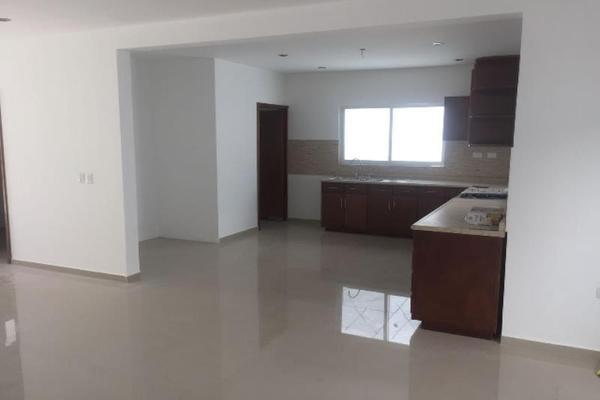 Foto de casa en venta en s/n , colinas del saltito, durango, durango, 9964944 No. 08