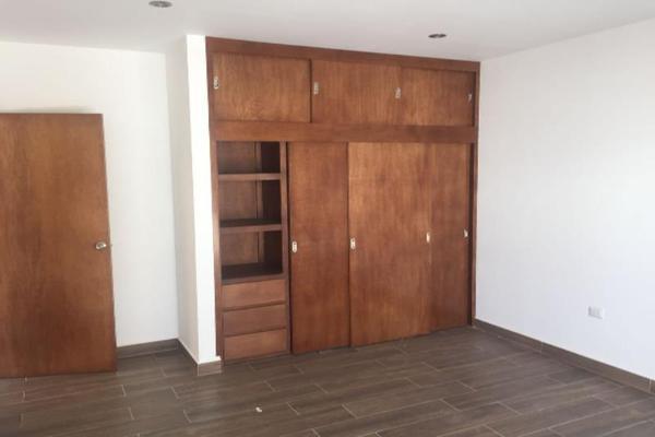 Foto de casa en venta en s/n , colinas del saltito, durango, durango, 9964944 No. 09