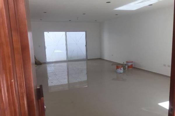 Foto de casa en venta en s/n , colinas del saltito, durango, durango, 9964944 No. 10