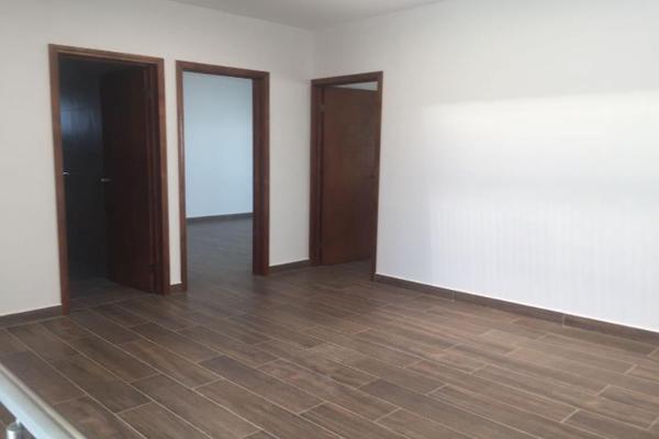 Foto de casa en venta en s/n , colinas del saltito, durango, durango, 9964944 No. 11