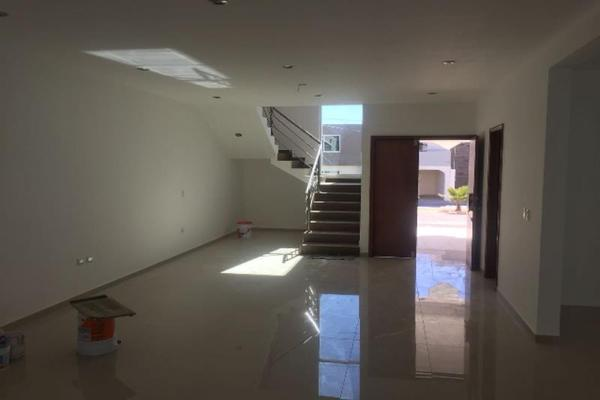 Foto de casa en venta en s/n , colinas del saltito, durango, durango, 9964944 No. 12