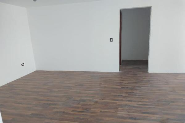 Foto de casa en venta en s/n , colinas del saltito, durango, durango, 9965412 No. 04