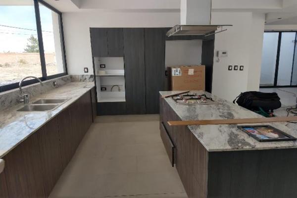 Foto de casa en venta en s/n , colinas del saltito, durango, durango, 9965412 No. 05