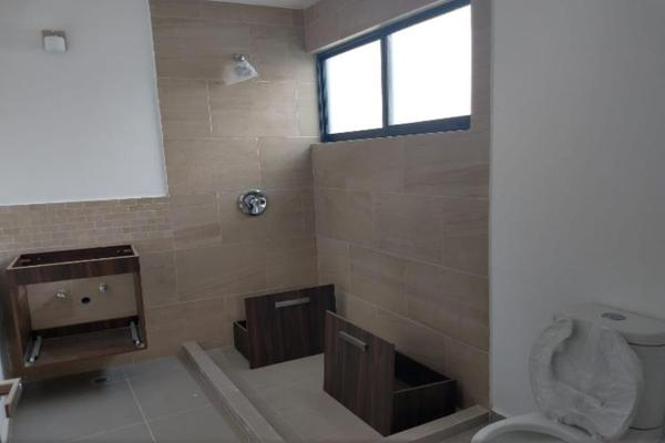 Foto de casa en venta en s/n , colinas del saltito, durango, durango, 9965412 No. 08