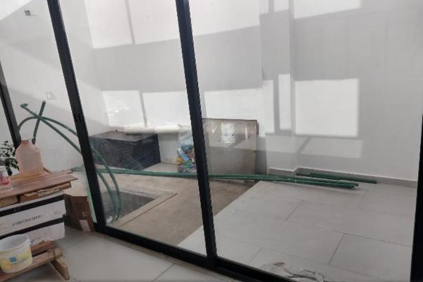 Foto de casa en venta en s/n , colinas del saltito, durango, durango, 9965412 No. 09