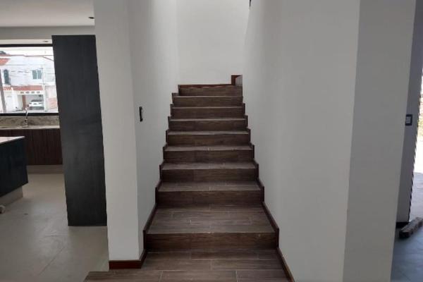 Foto de casa en venta en s/n , colinas del saltito, durango, durango, 9965412 No. 12