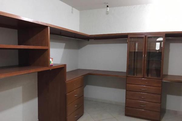 Foto de casa en venta en s/n , colinas del saltito, durango, durango, 9971707 No. 06
