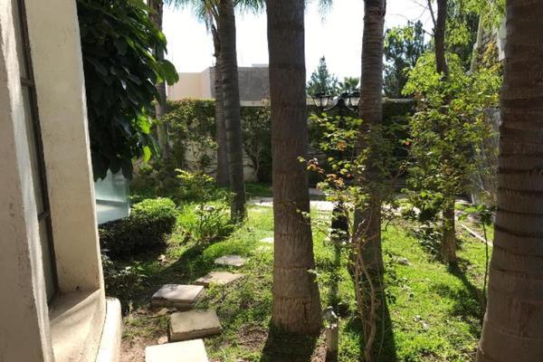 Foto de casa en venta en s/n , colinas del saltito, durango, durango, 9971707 No. 07