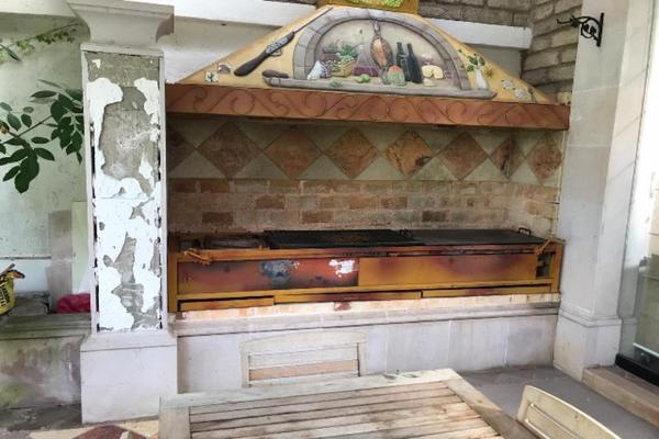 Foto de casa en venta en s/n , colinas del saltito, durango, durango, 9971707 No. 14
