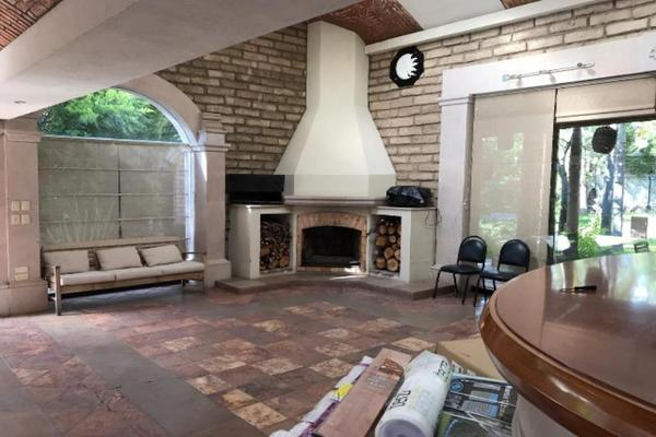 Foto de casa en venta en s/n , colinas del saltito, durango, durango, 9971707 No. 19