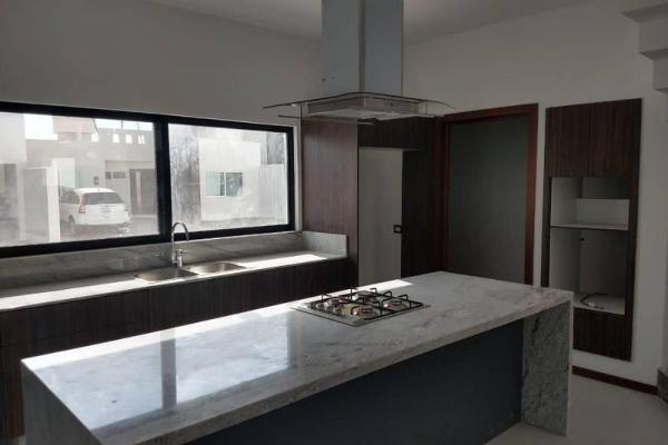 Foto de casa en venta en s/n , colinas del saltito, durango, durango, 9973067 No. 03