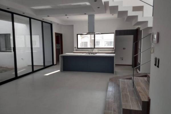 Foto de casa en venta en s/n , colinas del saltito, durango, durango, 9973067 No. 04