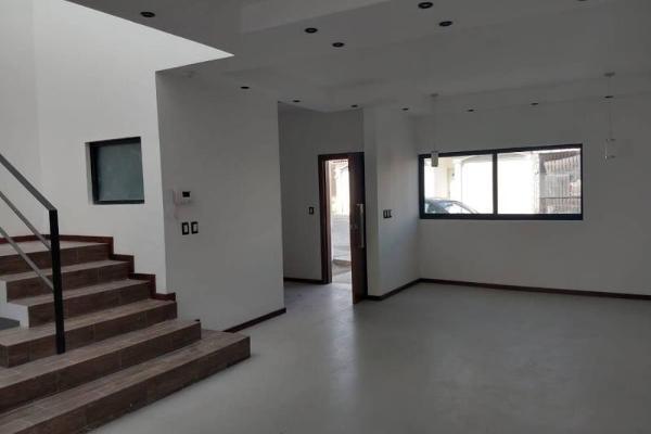 Foto de casa en venta en s/n , colinas del saltito, durango, durango, 9973067 No. 05