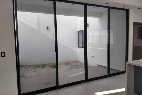 Foto de casa en venta en s/n , colinas del saltito, durango, durango, 9973067 No. 06
