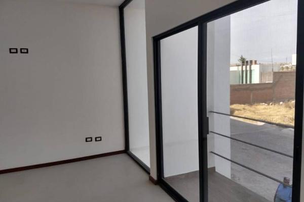 Foto de casa en venta en s/n , colinas del saltito, durango, durango, 9973067 No. 12