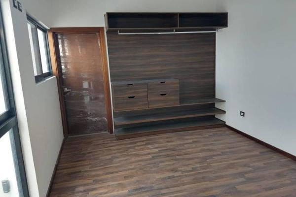 Foto de casa en venta en s/n , colinas del saltito, durango, durango, 9973067 No. 07