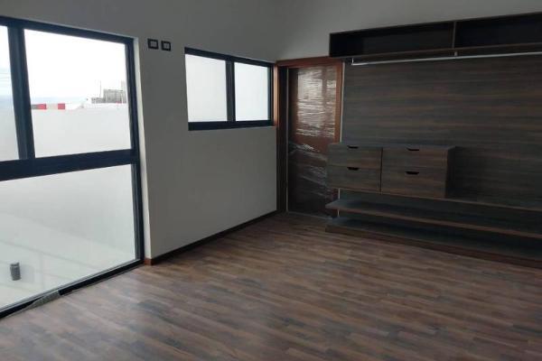 Foto de casa en venta en s/n , colinas del saltito, durango, durango, 9973067 No. 18