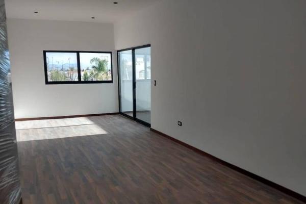 Foto de casa en venta en s/n , colinas del saltito, durango, durango, 9973067 No. 19