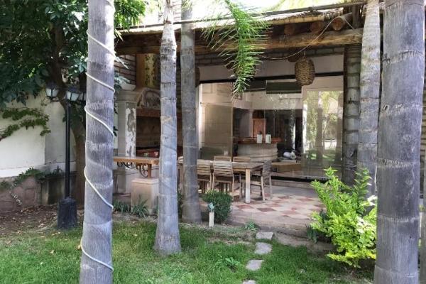 Foto de casa en venta en s/n , colinas del saltito, durango, durango, 9976899 No. 09