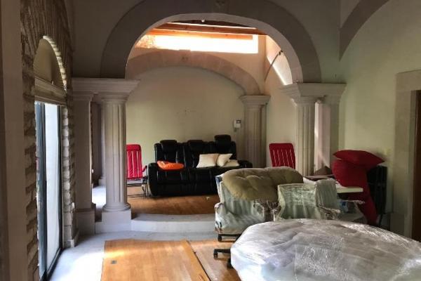 Foto de casa en venta en s/n , colinas del saltito, durango, durango, 9976899 No. 15