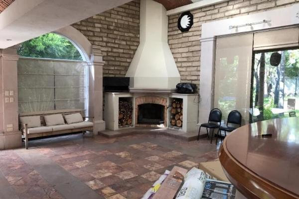 Foto de casa en venta en s/n , colinas del saltito, durango, durango, 9976899 No. 19