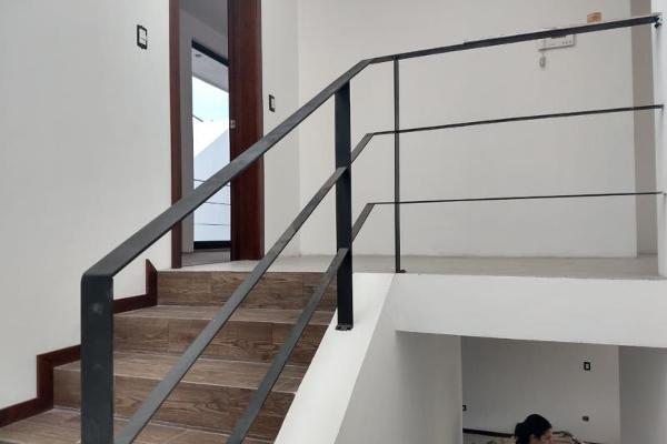 Foto de casa en venta en s/n , colinas del saltito, durango, durango, 9986928 No. 02
