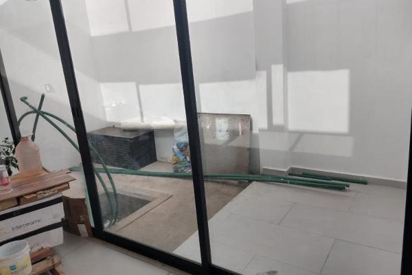 Foto de casa en venta en s/n , colinas del saltito, durango, durango, 9986928 No. 05