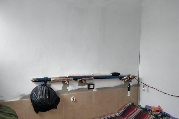 Foto de casa en venta en s/n , colinas del saltito, durango, durango, 9986928 No. 07