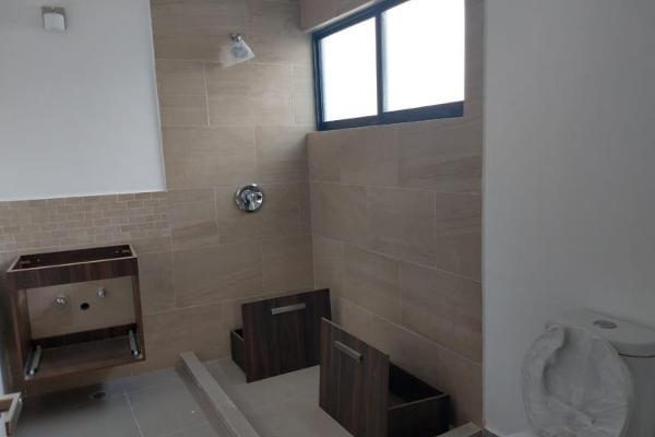 Foto de casa en venta en s/n , colinas del saltito, durango, durango, 9986928 No. 11