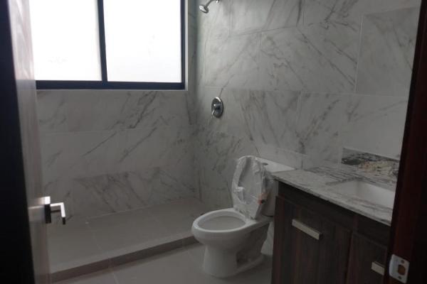 Foto de casa en venta en s/n , colinas del saltito, durango, durango, 9986928 No. 14