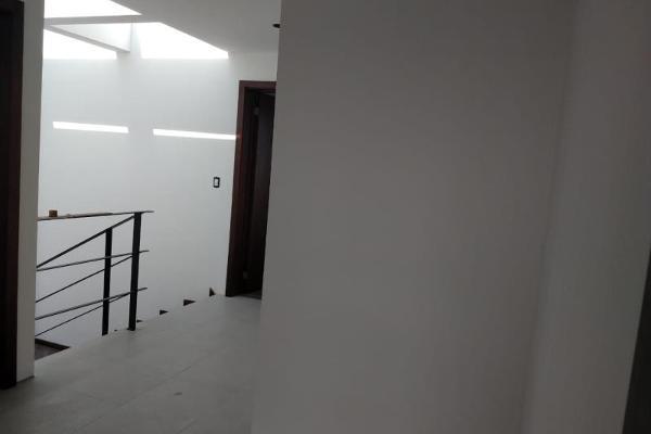 Foto de casa en venta en s/n , colinas del saltito, durango, durango, 9986928 No. 18