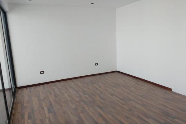 Foto de casa en venta en s/n , colinas del saltito, durango, durango, 9986928 No. 19