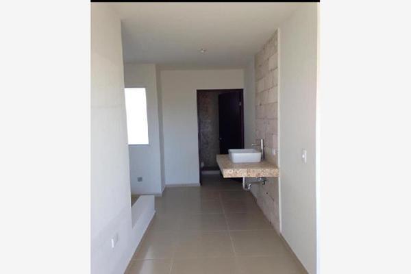 Foto de casa en venta en s/n , colinas del saltito, durango, durango, 9989616 No. 03