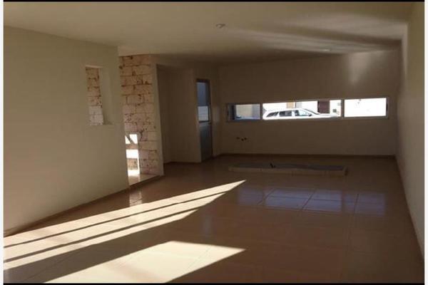 Foto de casa en venta en s/n , colinas del saltito, durango, durango, 9989616 No. 04