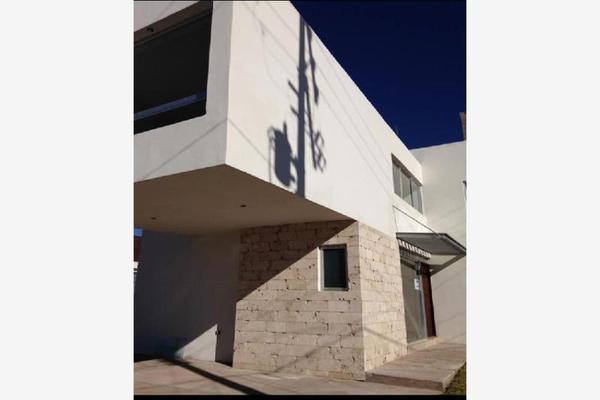 Foto de casa en venta en s/n , colinas del saltito, durango, durango, 9989616 No. 07
