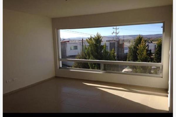 Foto de casa en venta en s/n , colinas del saltito, durango, durango, 9989616 No. 08