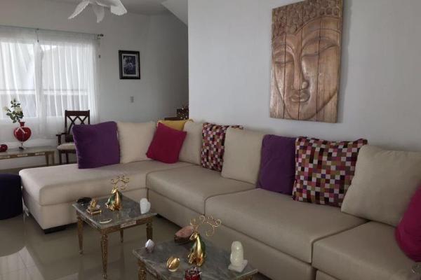 Foto de casa en venta en sn , colinas del sur, tuxtla gutiérrez, chiapas, 5391701 No. 01