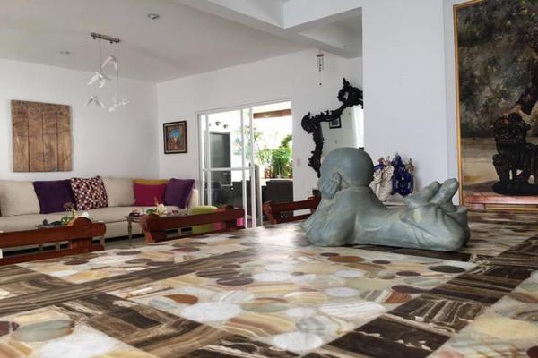 Foto de casa en venta en sn , colinas del sur, tuxtla gutiérrez, chiapas, 5391701 No. 10
