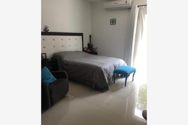 Foto de casa en venta en sn , colinas del sur, tuxtla gutiérrez, chiapas, 5391701 No. 13