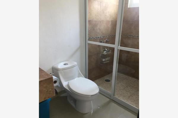 Foto de casa en venta en sn , colinas del sur, tuxtla gutiérrez, chiapas, 5391701 No. 14