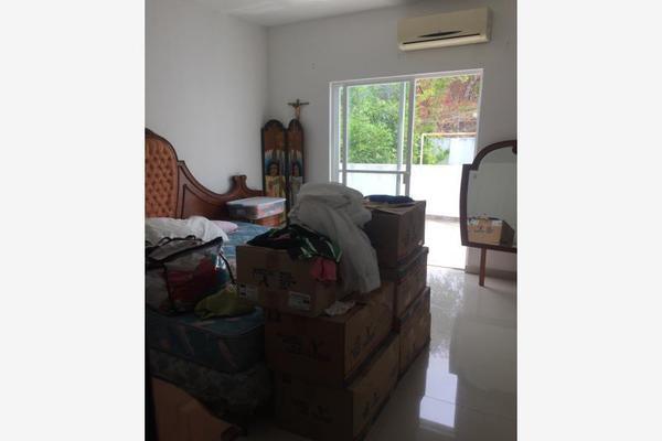 Foto de casa en venta en sn , colinas del sur, tuxtla gutiérrez, chiapas, 5391701 No. 15