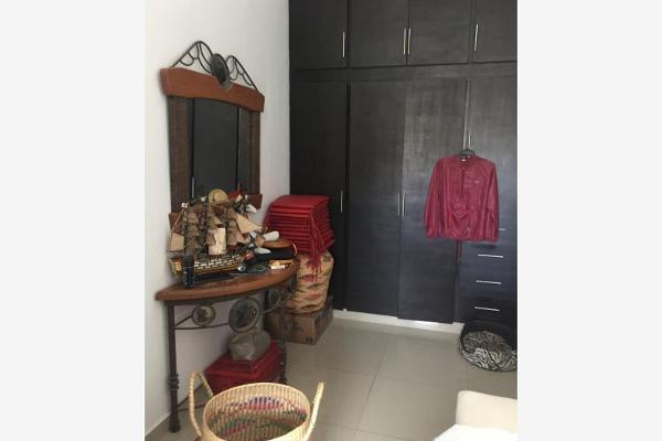 Foto de casa en venta en sn , colinas del sur, tuxtla gutiérrez, chiapas, 5391701 No. 16