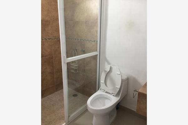 Foto de casa en venta en sn , colinas del sur, tuxtla gutiérrez, chiapas, 5391701 No. 17