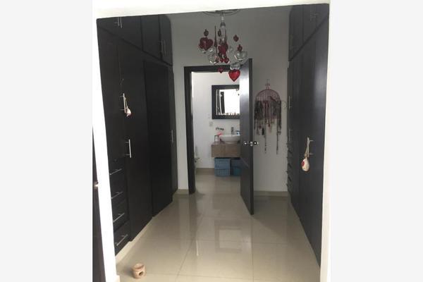 Foto de casa en venta en sn , colinas del sur, tuxtla gutiérrez, chiapas, 5391701 No. 18