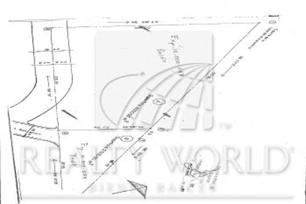 Foto de terreno comercial en venta en s/n , colinas del valle 1 sector, monterrey, nuevo león, 0 No. 04